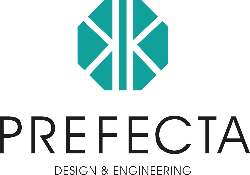Prefecta Design&Engineering
